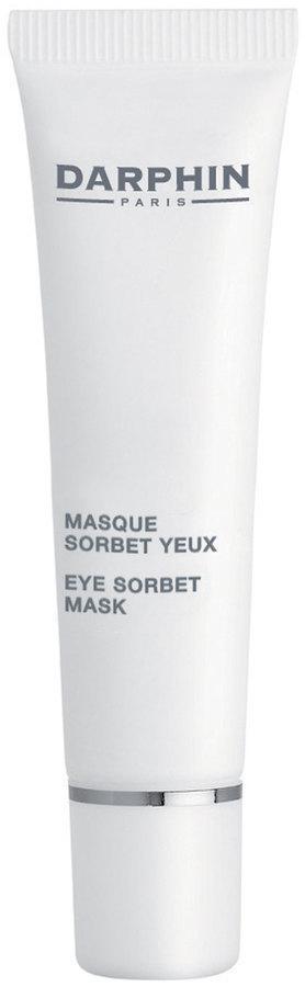 Darphin Eye Sorbet Mask, 15mL
