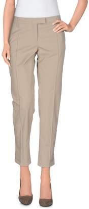 Schumacher Casual pants