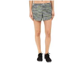 Nike Equilibrium Modern Tempo Running Short Women's Shorts