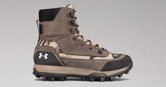 Under Armour Women's UA Speed Freek Bozeman 2.0 Hunting Boots
