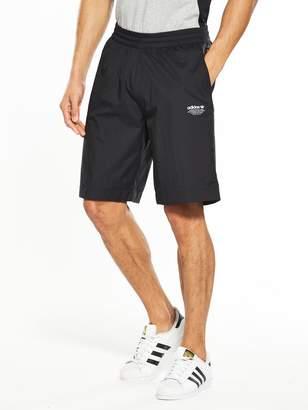 adidas NMD Shorts