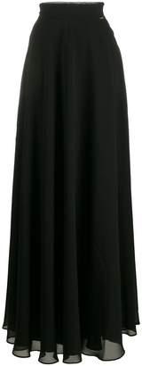Liu Jo classic long skirt