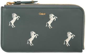 Chloé (クロエ) - Chloe