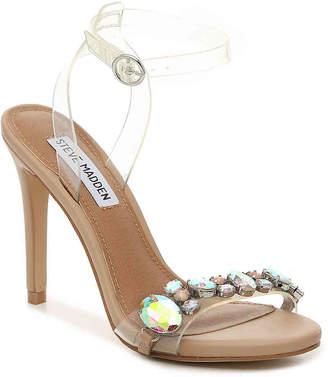 Steve Madden Royalle Sandal - Women's