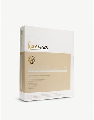 Karuna Ladies Hydrating+ Hand Mask