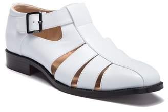 Stacy Adams Calisto Sandal