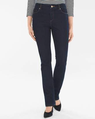 Chico's Chicos Girlfriend Jeans