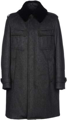 Belstaff Coats - Item 41817659UN