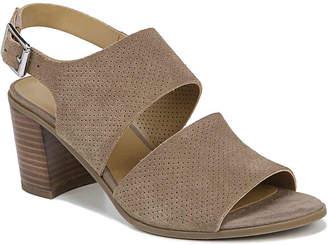 Franco Sarto Hope Sandal - Women's