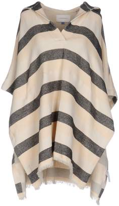 Solid & Striped Capes & ponchos - Item 41698247AU