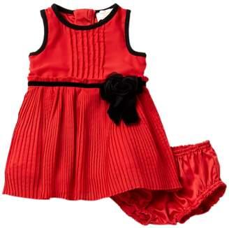 Kate Spade chiffon dress (Baby Girls)