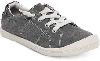 Madden-Girl Baailey Sneakers