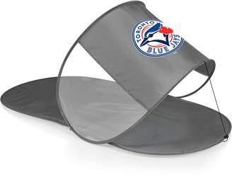 Picnic Time Toronto Blue Jays Personal Sun Shelter
