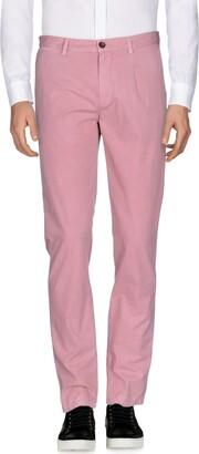 Dolce & Gabbana Casual pants - Item 13034596