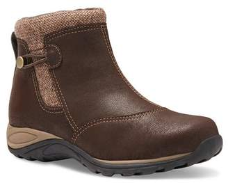 Eastland Bridget Ankle Boot