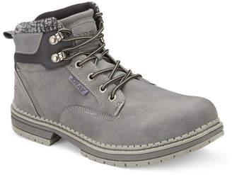 X-Ray Xray Men Moher High-Top Boot Men Shoes