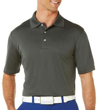 PGA Tour TOUR Airflux Solid Polo Shirt