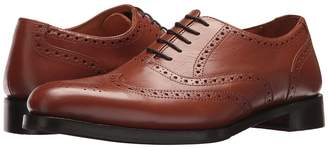 Carlos by Carlos Santana Mission Men's Lace up casual Shoes