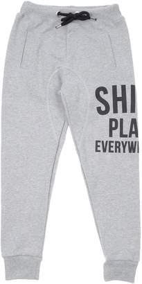 Shiki Casual pants - Item 36924295RF
