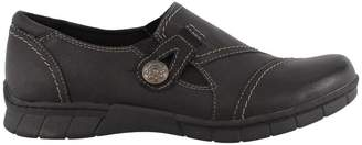 Earth Origins Women's Earth Origins, Norah Slip on Shoes 9 M