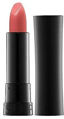 Sephora Rouge Cream Lipstick Seduce 14 - Cool Pinkish Beige by