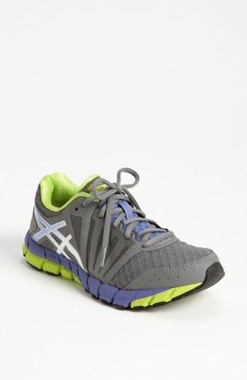 Asics 'GEL-LYTE33TM 2' Running Shoe (Women)