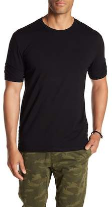 Tailored Recreation Premium Color me Bad T-Shirt