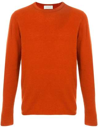 TOMORROWLAND round neck sweater