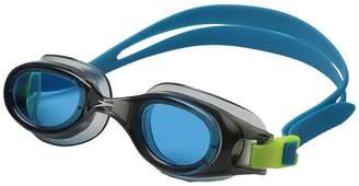 Speedo Jr. Hydrospex Classic Water Goggles