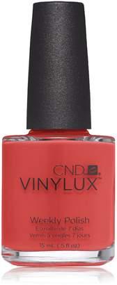 CND Creative Nail Design Vinylux Nail Lacquer