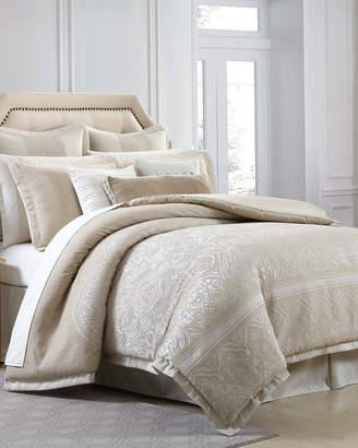 Charisma Bellissimo California King Comforter Set