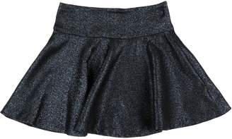 Lanvin Skirts - Item 35384777AV