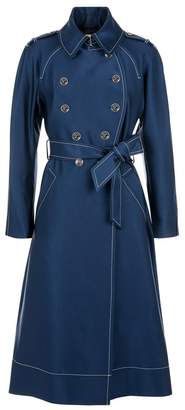 Temperley London Matilde Tailored Coat