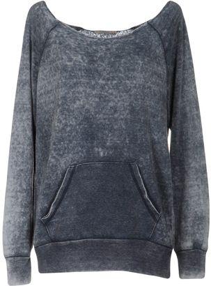 ALTERNATIVE APPAREL Sweatshirts $94 thestylecure.com
