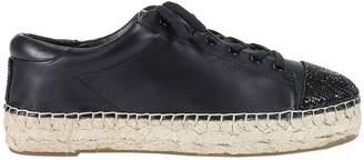 KENDALL + KYLIE Espadrilles Shoes Women