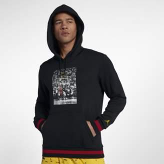 Nike Jordan Sportswear Last Shot Wings Lite