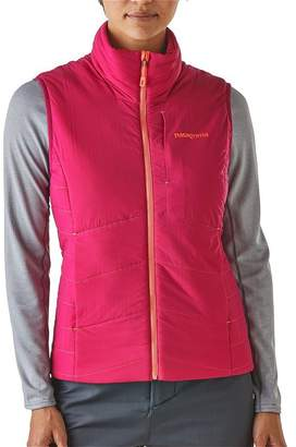Patagonia Women's Nano-Air® Vest