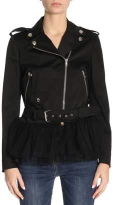 Moschino Jacket Jacket Women