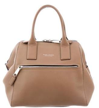 Marc Jacobs Large Incognito Satchel