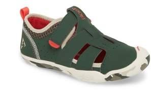 Plae 'Sam' Customizable Sneaker
