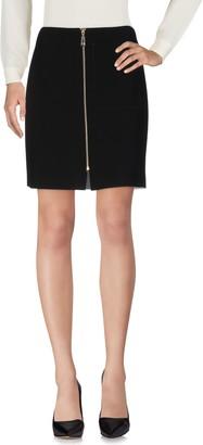 Toy G. Knee length skirts - Item 35343222KO