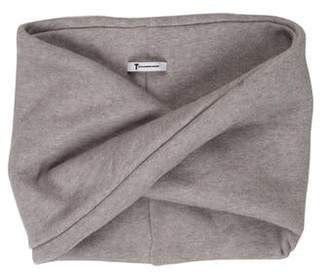 Alexander Wang Knit Knot Snood