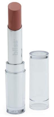 Lock & Key Long Wear Lipstick