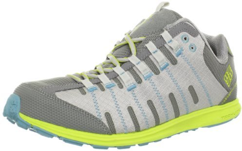 Columbia Women's Master Fly Trail Shoe