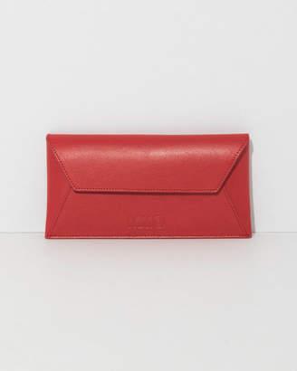 MM6 MAISON MARGIELA Long Wallet