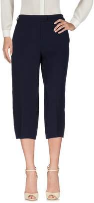 Pennyblack 3/4-length shorts