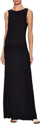 Rachel Pally Maternity Kelby Sleeveless Dress