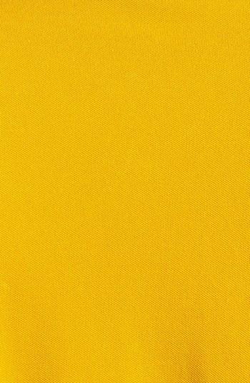 HUGO BOSS 'Ferrara' Comfort Fit Piqué Polo