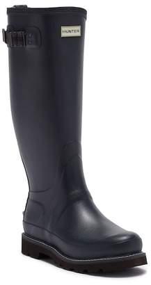 Hunter Balmoral II Waterproof Boots