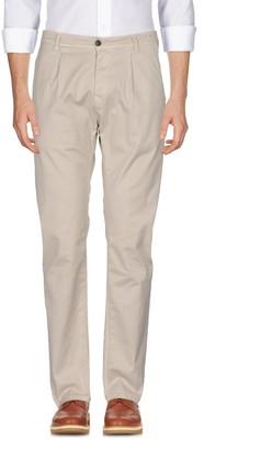 Macchia J Casual pants - Item 36847036CW